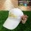 004 - สกรีนหมวก ผ้าพีท thumbnail 9