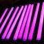 ไฟแท่ง LED 7 สี หลอดขุ่น (ยาว 1 ม.) thumbnail 6