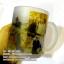 010 สกรีนแก้วใสวินเทจ thumbnail 2