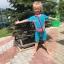 ชุดว่ายน้ำเด็กควบคุมอุณหภูมิ แขนสั้น ขาสั้น thumbnail 6