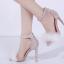 รองเท้าส้นสูงแต่งหรูไซต์ 35-40 thumbnail 3