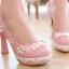 รองเท้าแฟชั่น ไซต์ 34-43 thumbnail 3