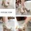 รองเท้าส้นสูง ไซต์ 35-39 thumbnail 6