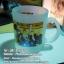003 สกรีนแก้วใสวินเทจ thumbnail 1