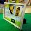 024-มิกซ์รูป จิ๊กซอ 8x12นิ้ว กรอบคิ้วไม้กระจก thumbnail 4