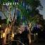 ไฟดาวตก LED 80 cm. สีขาว (ไฟฝนดาวตก) thumbnail 2