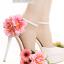 รองเท้าเจ้าสาวแต่งดอกไม้ ไซต์ 34-39 thumbnail 11