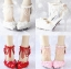 รองเท้าเจ้าสาว ไซต์ 34-39 ส้นสูง 9 ซม. thumbnail 1
