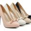 รองเท้าแฟชั่น ไซต์ 34-39 thumbnail 5