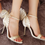 รองเท้าแฟชั่น ไซต์ 35-40 thumbnail 1