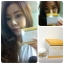 Percy Skin Mask ( Percy Skin Absolute ) ส่งฟรี EMS thumbnail 6
