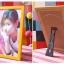 002-อัดขยายรูปและเข้ากรอบคิ้วไม้ 8x12 นิ้ว thumbnail 1