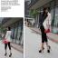 รองเท้าแฟชั่น ไซต์ 34-39 thumbnail 8