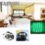ไฟ LED เส้นริบบิ้น RGB Strip 5050 เปลี่ยนสีได้ thumbnail 6