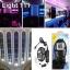 ไฟ LED เส้นริบบิ้น RGB Strip 5050 เปลี่ยนสีได้ thumbnail 4