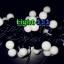 ไฟเชอรี่ LED สีฟ้า thumbnail 4