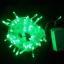 ไฟกระพริบ LED สีเขียว thumbnail 5
