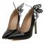 รองเท้าแฟชั่น ไซต์ 35-40 thumbnail 4