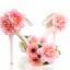 รองเท้าเจ้าสาวแต่งดอกไม้ ไซต์ 34-39 thumbnail 7