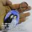 020-พวงกุญแจวงรี thumbnail 3