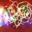 ไฟกระพริบ LED สีรวม thumbnail 5