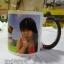 006 มิกซ์รูปและสกรีนแก้วสี thumbnail 1