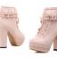 รองเท้าแฟชั่น ไซต์ 40-43 thumbnail 3