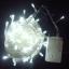 ไฟกระพริบ LED สีขาว thumbnail 3