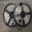 ไฟ LED เส้นริบบิ้น RGB Strip 5050 เปลี่ยนสีได้ thumbnail 3