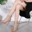 รองเท้าส้นสูงสีทองสวยหรู ไซต์ 35-42 thumbnail 4