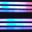 ไฟแท่ง LED 7 สี หลอดใส (ยาว 1 ม.) thumbnail 32