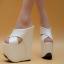 รองเท้าแฟชั่น ไซต์ 34-38 thumbnail 5