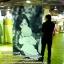 030-พิมพ์แคนวาส 1.20 เมตร x 2 เมตร thumbnail 2