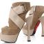 รองเท้าแฟชั่น ไซต์ 34-43 thumbnail 4