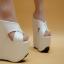 รองเท้าแฟชั่น ไซต์ 34-38 thumbnail 3