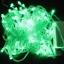 ไฟกระพริบ LED สีเขียว thumbnail 3
