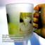 009 สกรีนแก้วใสวินเทจ thumbnail 2