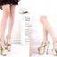 รองเท้าส้นสูง ไซต์ 34-43 thumbnail 3