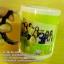 013 สกรีนแก้วเปลี่ยนสีเองได้ thumbnail 1