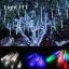 ไฟดาวตกLED 8 แท่ง 30 cm สีรวม thumbnail 10