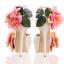 รองเท้าเจ้าสาวแต่งดอกไม้ ไซต์ 34-39 thumbnail 8