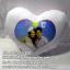 001 สกรีนหมอนอิงหัวใจ thumbnail 1