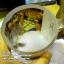 010 สกรีนแก้วใสวินเทจ thumbnail 3