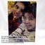 072-รูปโมเสก 8x12 นิ้ว กรอบอะคริลิค 1 ชั้น thumbnail 1