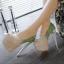 รองเท้าแฟชั่น ไซต์ 34-39 thumbnail 2