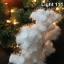 โฟม เกล็ดหิมะ 3 ชั้น (กากเพชร) cl-507 thumbnail 2