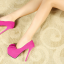 รองเท้าแฟชั่น ไซต์ 35-39 thumbnail 5