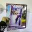 002-โฟโต้บุ๊ค อัลบั้มรูปภาพ ปกอะคริลิค 8x10 นิ้ว thumbnail 2