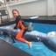 ชุดว่ายน้ำควบคุมอุณหภูมิลายปลาทอง thumbnail 26