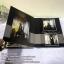 002-โฟโต้บุ๊ค อัลบั้มรูปภาพ ปกอะคริลิค 8x10 นิ้ว thumbnail 4